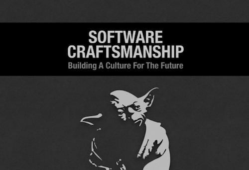 comunidad software craftmanship
